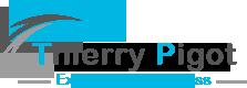 Thierry-Pigot-Expert-WordPress-g