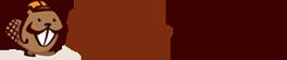 beaver-builder-logo1