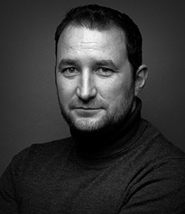 Thierry Pigot, Expert WordPress